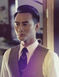 程虹的弟弟_偽裝者劇情介紹_劇情簡介(1-51集)-電視劇|劇情網