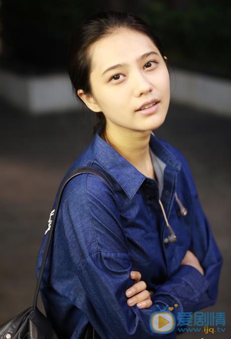 越南 版 瑤 瑤